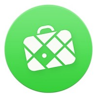 mapsme-icon
