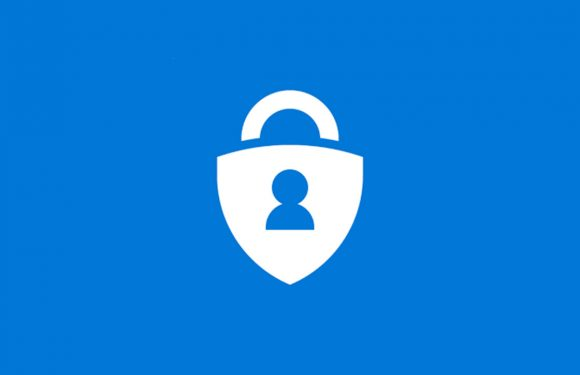 Zo stel je tweestapsverificatie in met Microsoft Authenticator