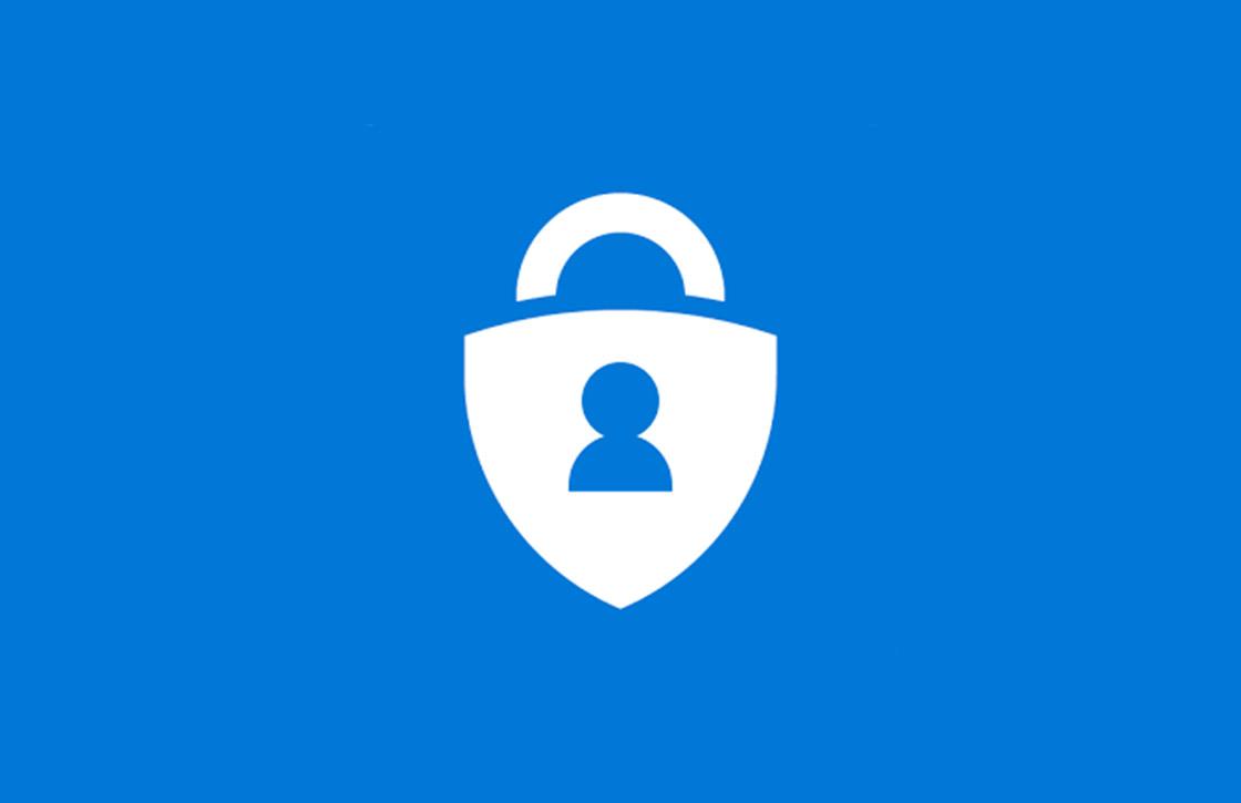 Zo stel je tweestapsverificatie in met Microsoft Authenticator
