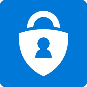 microsoftauthenticator-icon