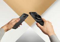 'Eerste renders Moto Z2 Play verschijnen online'