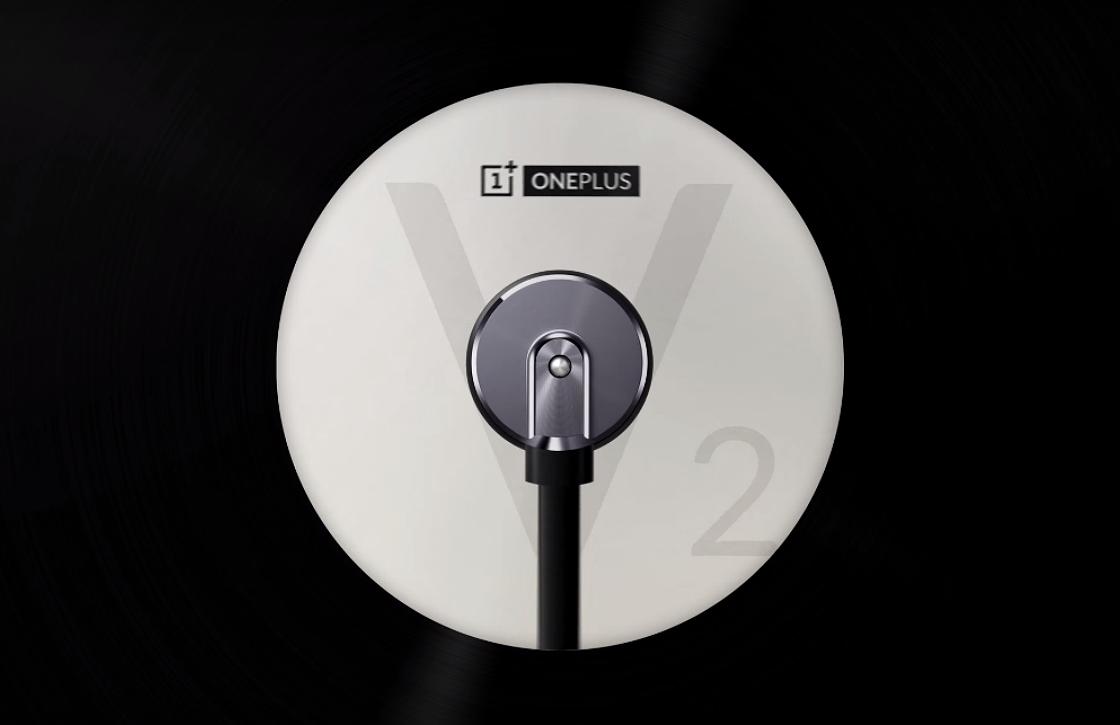 OnePlus kondigt op 25 augustus mysterieus nieuw product aan