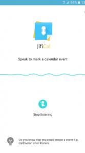JifiCal