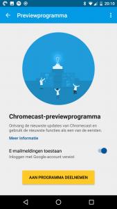 chromecast-previewprogramma
