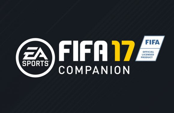 Manage je Ultimate Team onderweg met de FIFA 17 Companion