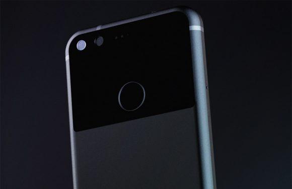 Wat we nu al weten over de Google Pixel en Pixel XL