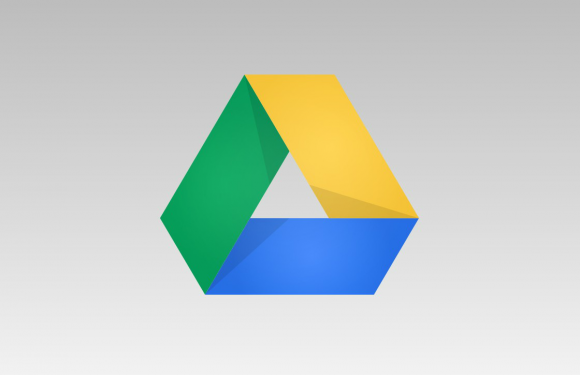 Google Drive maakt een back-up van je complete pc met Back-up & Sync