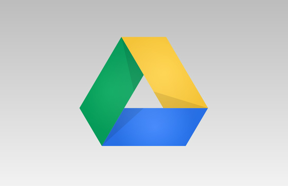 whatsapp google drive back-up