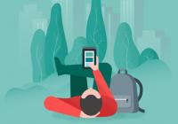 Plan je vakantie sneller met de Google Trips-update