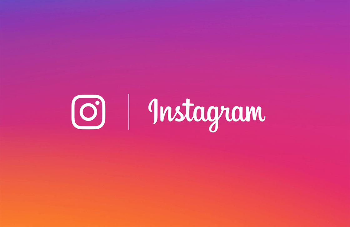 'Go Insta: Instagram test live video-functie'