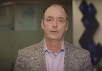 Video: Samsung biedt excuses aan na problemen Note 7