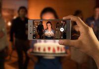 Sony Xperia XZ nu te koop in Nederland: check de beste deals