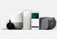 Made by Google 2016: een jaar later