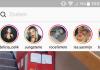 Tip: zo voeg je een bewegende gif-afbeelding toe aan je Instagram Story