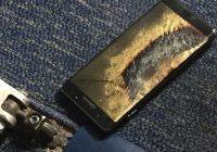 De grootste Android-teleurstellingen van 2016: Note 7, Motorola en meer