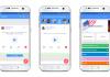 Anchor is een sociaal netwerk voor korte audioblogs