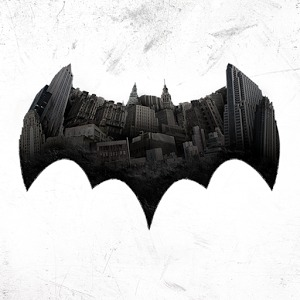 batmantelltale-icon