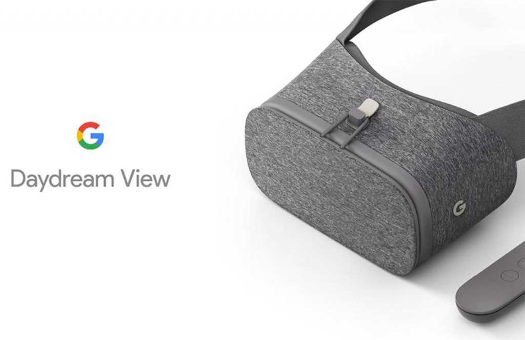 Google vr-vacatures