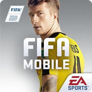 fifa-mobile-icon