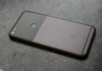 Google Pixel XL videoreview: de 5 belangrijkste features