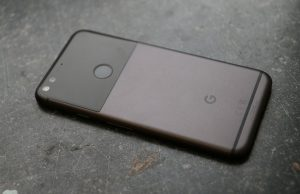google-pixel-preview1