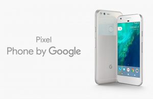 google pixel review round up