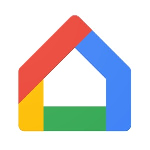 googlehome-icon