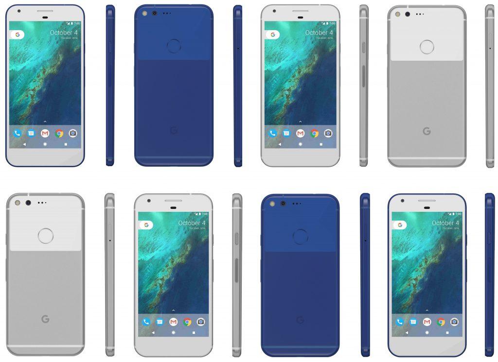 googlepixel-1
