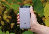 Huawei Nova review: middelmatige middenklasser mist magie