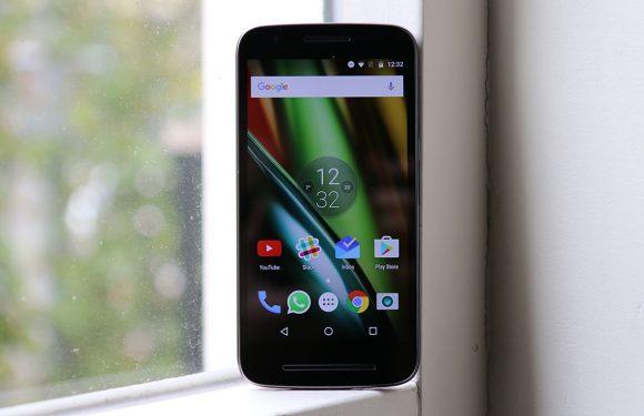 Android voor (bijna) nop: 4 toestellen van minder dan 100 euro