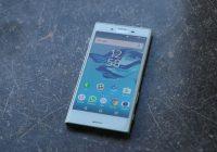 Deze Sony Xperia-smartphones krijgen geen opvolger