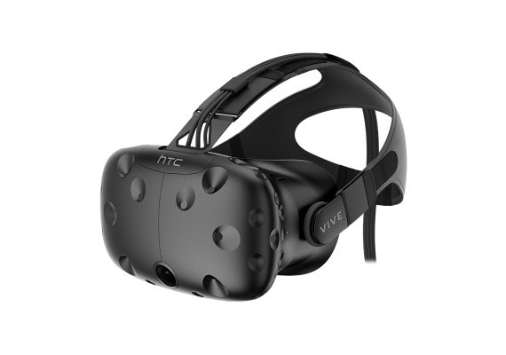 oculus rift alternatieven