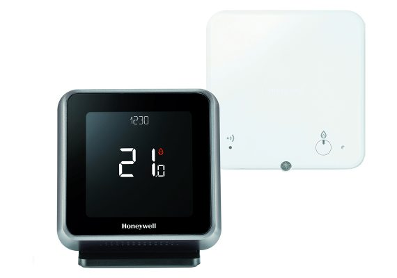 HONEYWELL-LYRIC-T6R