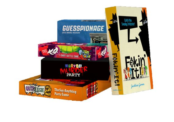 jackbox-party-3