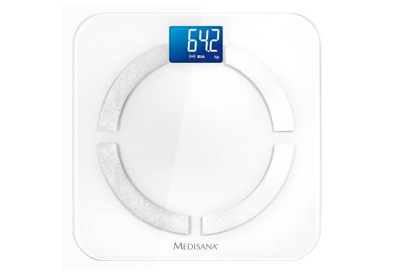 MEDISANA-BS-430-CONNECT