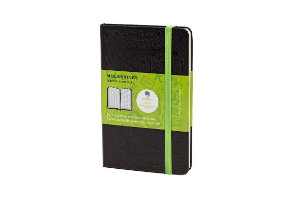 Moleskine-Evernote-Squared-Smart-Notebook