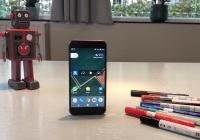 Google bevestigt plannen Google Pixel 2 voor later dit jaar