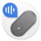 xperia ear-app