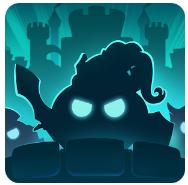 Beste Android-games november 2016