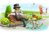 Telegram maakt de app sneller en mooier op Android met grote update