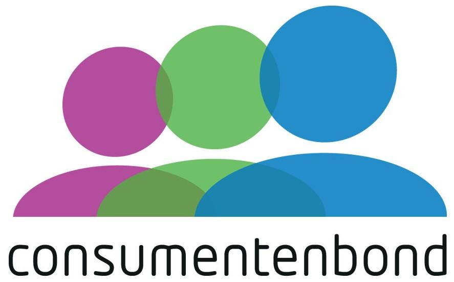 Consumentenbond bodemprocedure