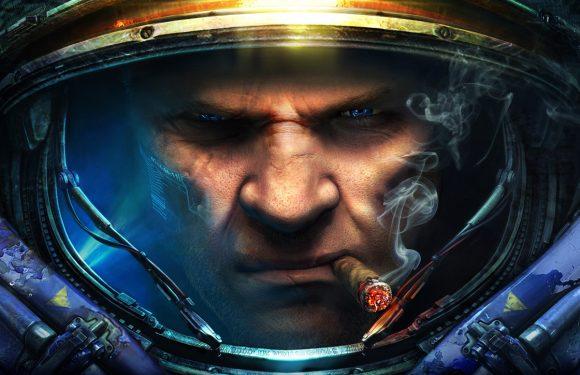 Dit is waarom Google DeepMind StarCraft II speelt