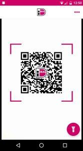 iDeal-app