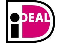 iDeal-app laat gebruikers via smartphone betalen met qr-code