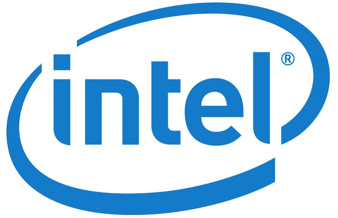 'Intel stopt met het maken van wearables'
