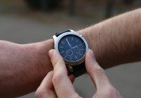 'Volgende smartwatch van Samsung gebruikt Wear OS'