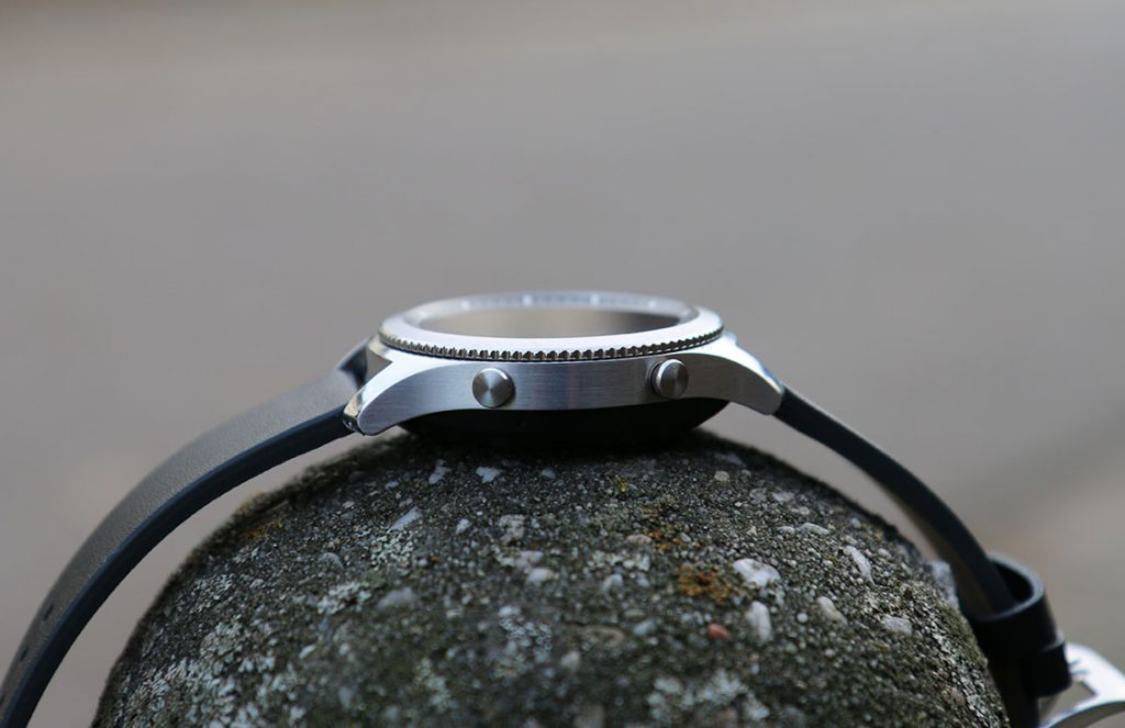 samsung gear s3 review