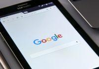 Deze drie slimme Android O-features zijn in ontwikkeling