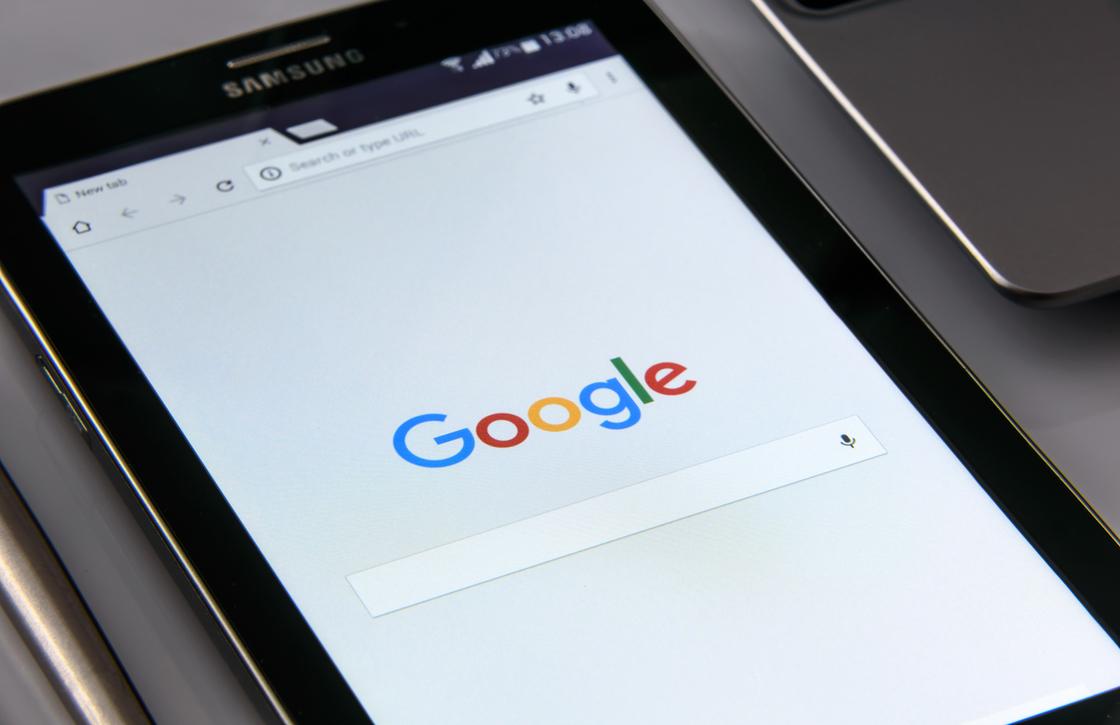 Privacygroepen dienen klacht in tegen Googles nieuwe privacyvoorwaarden