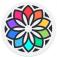 Kleurboek voor mij & Mandala